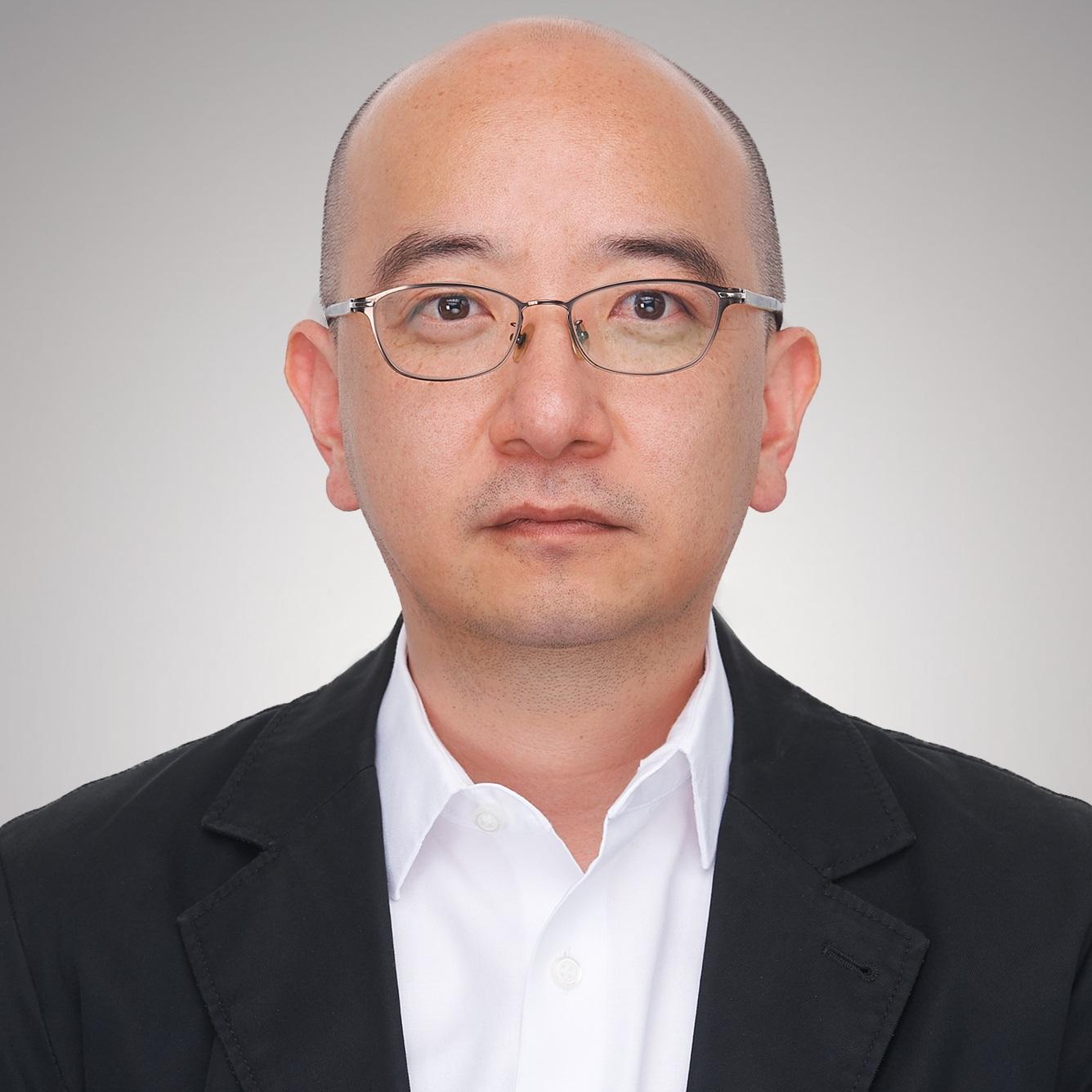 Daehwan Kim