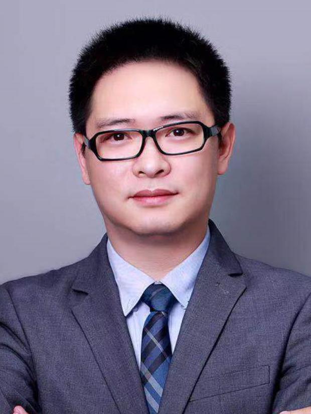 yucheng.620x825