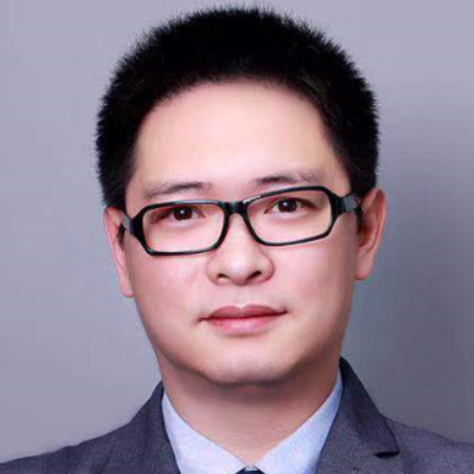 yuchengzhao 433x433